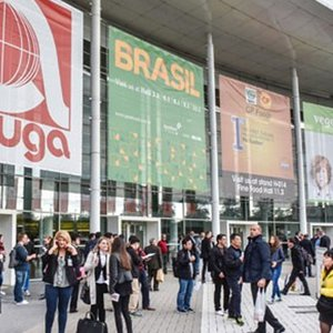 Emilia Romagna wines are at Anuga from October 7th to 11th