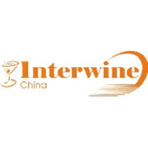 INTERWINE CHINA
