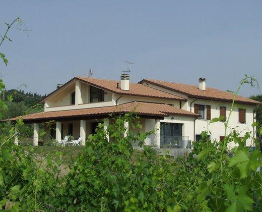 Image result for tenuta la viola