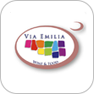 Via Emilia Wine and Food